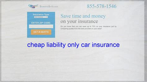 cheap liability  car insurance life insurance quotes