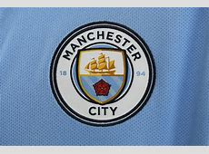 Manchester City paid record sum for 13yearold Finley Burns