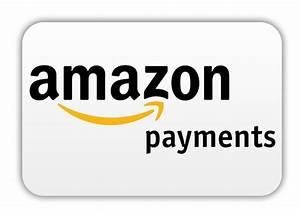 Amazon Rechnung Zahlen : wollen sie wasserkefir selber herstellen mit dem kefirpilz oder japanalgen ist wasserkefir ~ Themetempest.com Abrechnung