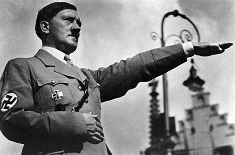 Adolf Resumen Vida by Estetizaci 243 N Nacionalsocialismo Alem 225 N En El Triunfo De La Voluntad Y Olympia I Y Ii