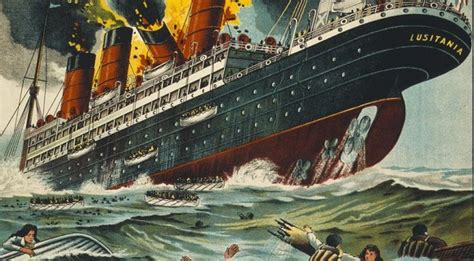Sinking Boat Tragedy by The Story Of A Sinking Ship Erik Larson On The Tragedy Of