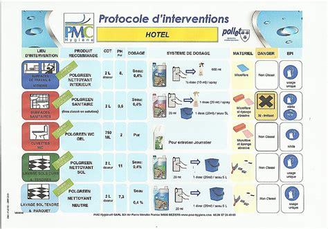 nettoyage cuisine collective cuisine luxury plan de nettoyage cuisine collective hd