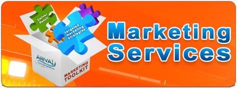 marketing service marketing services ariva events management philippines