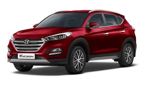Models Of Hyundai Cars by Hyundai Tucson India Price Review Images Hyundai Cars