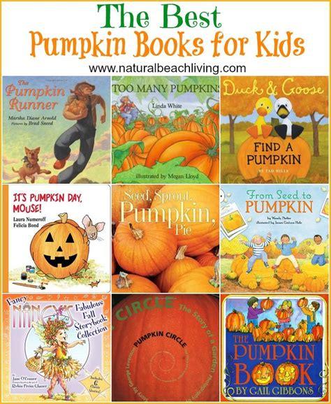 25 best ideas about pumpkin storytime on 523 | 7f2b0c1e5fc0512baafc499e0030e53a