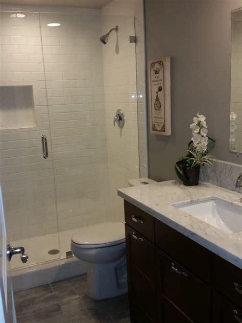 marvelous swanstone shower base decorating  bathroom
