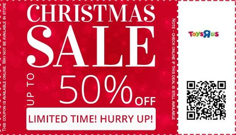 Dillards Christmas Trees For Sale by Toys R Us Coupons 80 Off Coupon Promo Code June 2017
