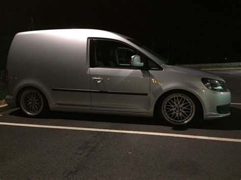 vw caddy 2k volkswagen caddy 2k day surf in braintree essex
