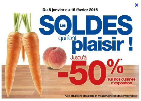 cuisine discount quetigny discount cuisine stunning plan de cagne mob discount