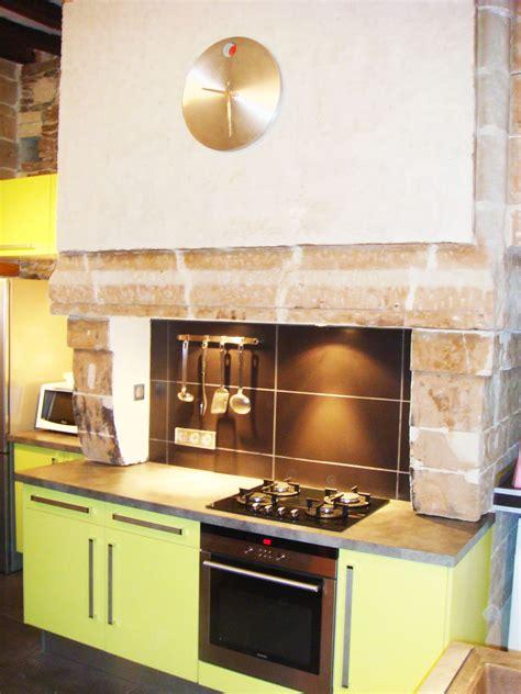 stage de cuisine nantes restauration cuisine du vieux nantes renoveo