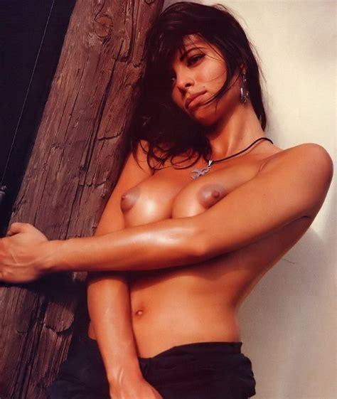 Natalia Estrada Desnuda Fotos Y V Deos Imperiodefamosas Gallery