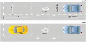 Place De Parking Dimension : le stationnement des v hicules lectriques en rechargement bienvenue dans notre centre d 39 aide ~ Medecine-chirurgie-esthetiques.com Avis de Voitures