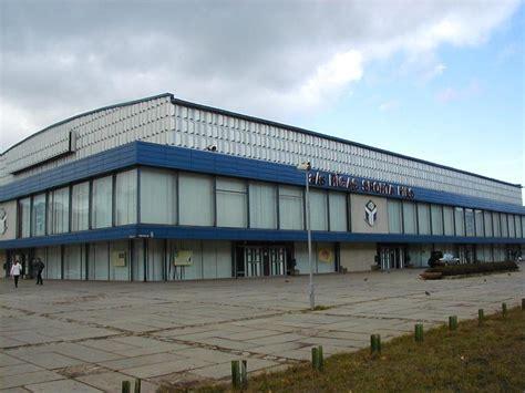 Rigas Sporta Pils - Wikidata