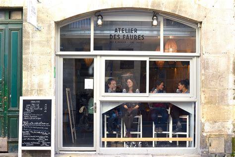atelier de cuisine bordeaux l 39 atelier des faures bordeaux bordeaux cuisine and co
