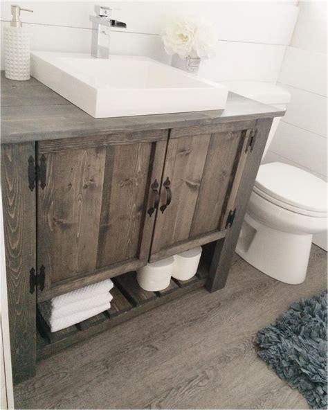 farm sink bathroom vanity farmhouse bathroom sink vanity inspirational best 25