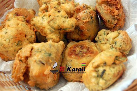 recette cuisine la cuisine mauricienne recette related keywords la