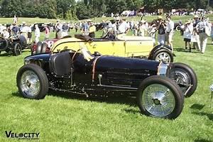 Bugatti Eb110 Prix : 17 best images about bugatti type 59 on pinterest ralph lauren grand prix and type s ~ Maxctalentgroup.com Avis de Voitures