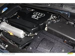 Audi 1 8 T Motor : 2003 audi tt 1 8t coupe engine photos ~ Jslefanu.com Haus und Dekorationen