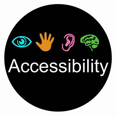 Universal Learning Disability Technology Assistive Disabilities Instructional
