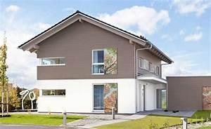 Rensch Haus Erfahrungen : schw rerhaus anbieter ~ Lizthompson.info Haus und Dekorationen