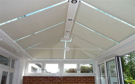 At Home Curtains And Blinds by Conservatory Blinds Roof Roller Blinds Sutton Coldfield