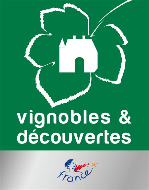 chambres d hotes yonne le label vignobles découvertes yonne tourisme