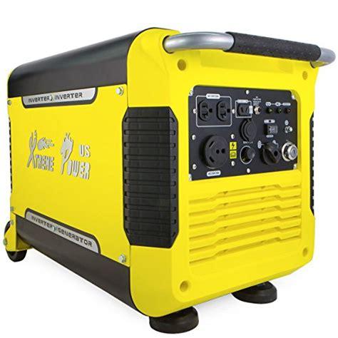 xtremepowerus super quiet  watt digital inverter