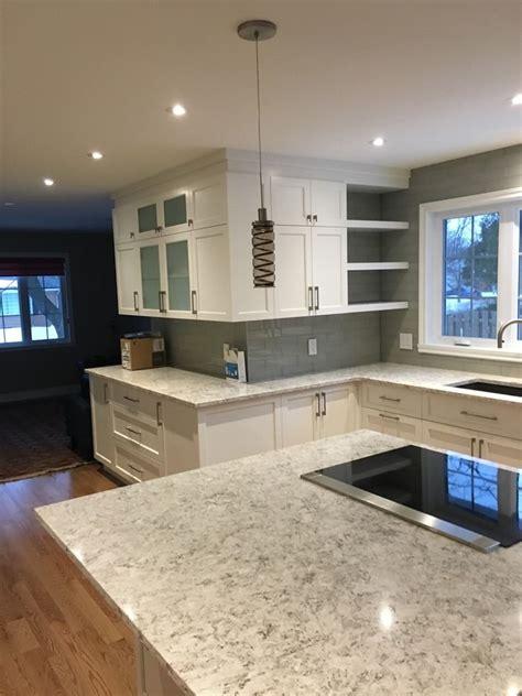 cambria pendle hill kitchen room design kitchen