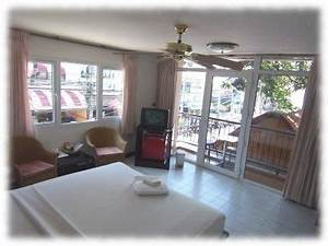 zimmer phuket hotel swiss garden ab 13 euro With katzennetz balkon mit hotel garden beach sardinien zimmer