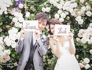 rose garden haute couture design take With wedding pho