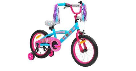 lol surprise cm bike  streamers   target
