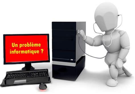 but ordinateur de bureau dépannage pc