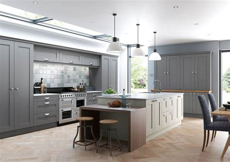 kitchen guide   kitchen suppliers wholl ace