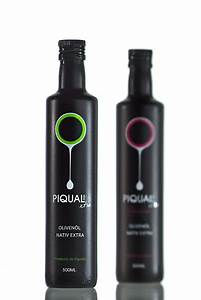 Dunkle Flaschen Für Olivenöl : herstellung piqualxtra erstklassiges oliven l aus andalusien ~ Orissabook.com Haus und Dekorationen