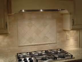 cheap diy kitchen backsplash stove backsplash ideas home design ideas