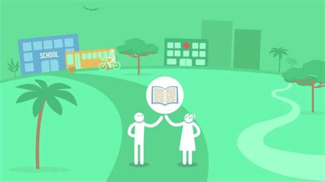educationcan sustainable development begins