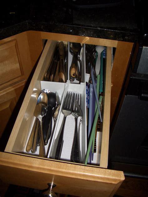 silverware tray  tomorrow
