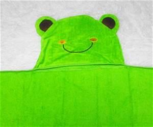 2014 rana verde... Rana Verde Quotes