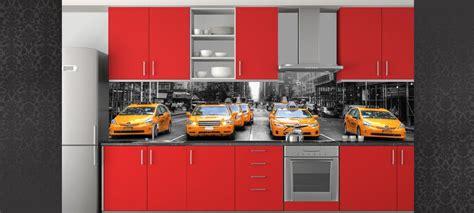 cuisine york décoration cuisine york conseils pour y arriver
