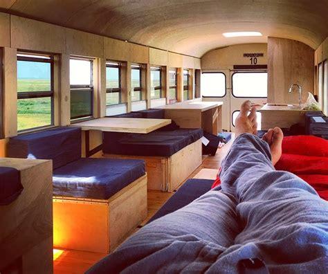 mobile home makeover ideas home ideas