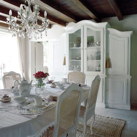 möbel im shabby look 121 best images about la table on zara home tablecloths and susie watson
