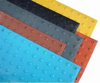 Warning Detectable Tile Ada Trans Tiles Supply