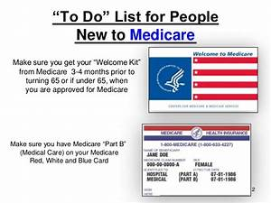 Medicare Hospital Stay 3 Days  Get A New Medicare Card