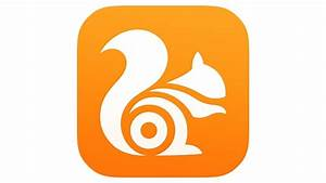 UC Browser Back on Play Store, UCWeb Says Updated Settings ...