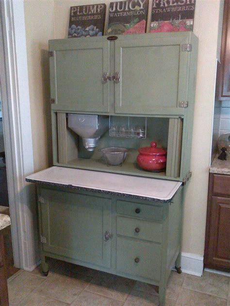 sellers antique kitchen cabinet 1000 images about sellers hoosier cabinets on 5125