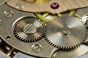 Achat Or Versailles : boutique acc vente de montres dans les yvelines 78 ~ Medecine-chirurgie-esthetiques.com Avis de Voitures