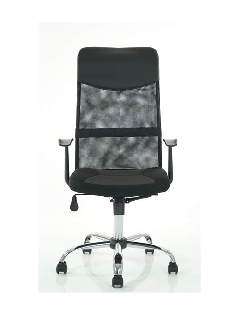 dynamic vegalite executive mesh office chair 121 office