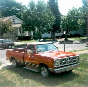 Lynol 1979 Dodge D150 Club Cab Specs  Photos  Modification