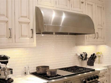 green tile kitchen backsplash kitchen backsplash ideas designs and pictures hgtv