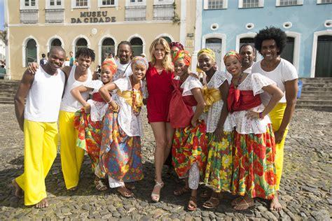 interview topmodel rachel hunter  haar beauty reisshow shepostsonline